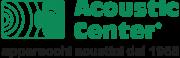 Acoustic Center - Centro per l'udito - Apparecchi acustici Genova
